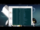 Раздел подкачки (SWAP) в Linux. Что это и как оптимизировать.