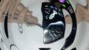 Разборка смартфона и замена экрана на LEAGOO KIICAA MIX