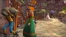 Барби.Принцесса.и.Нищенка(0)2004.HD 720p