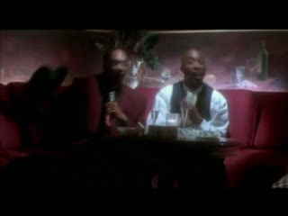 2Pac ft. Snoop Dogg - 2 Of Amerikaz Most Wanted (Uncut) [HD]