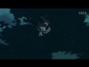 AMV - Небесные волки: Сириус-егерь / Tenrou: Sirius the Jaeger - RISE