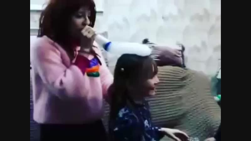 Квест Гравити фолз