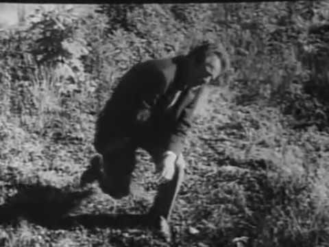 El cerebro que no podía morir(1962) completa subtitulada al español