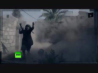 Автомобиль за уничтожение самолёта: как ИГ вознаграждало боевиков за их преступления