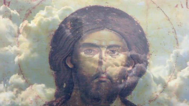Сербская песня - Говори, Господи (перевод с сербского)