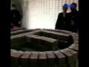 У заместителя губернатора провинции Хэнань стена из 106 миллиардов юаней