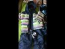 Готовы ли вы к зиме:обзор марок детской верхней одежды