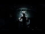 Resident Evil 2 - анонсный трейлер ремейка