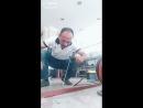 Facebook 1859369780806489(480p).mp4