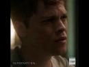 Supernatural on Instagram Keep fighting Stream the season premiere of Supern