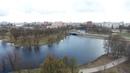 Парки и скверы Петербурга под угрозой