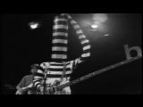 Bonzo Dog Doo-Dah Band Im The Urban Spaceman Beat-Club 38 - 31.12.1968