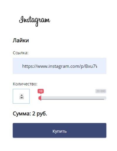 bWDcmpa9k0A.jpg