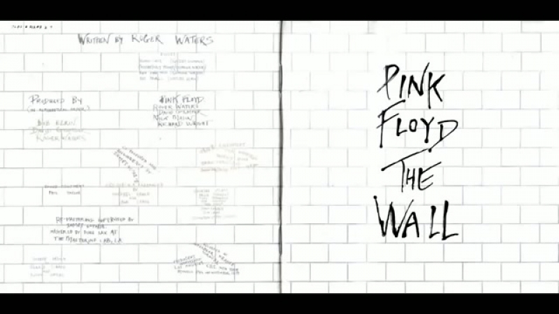 Pink_Floyd_The_Wall_Full_Album.mp4
