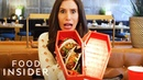 We Tried The Reaper Taco Made With The World's Hottest Pepper