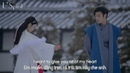 Engsub Vietsub All with you Tae Yeon Moon Lovers Scarlet Heart Ryeo OST Part 5