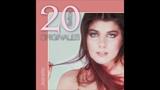 JEANETTE ALBUM 20 EXITOS ORIGINALES
