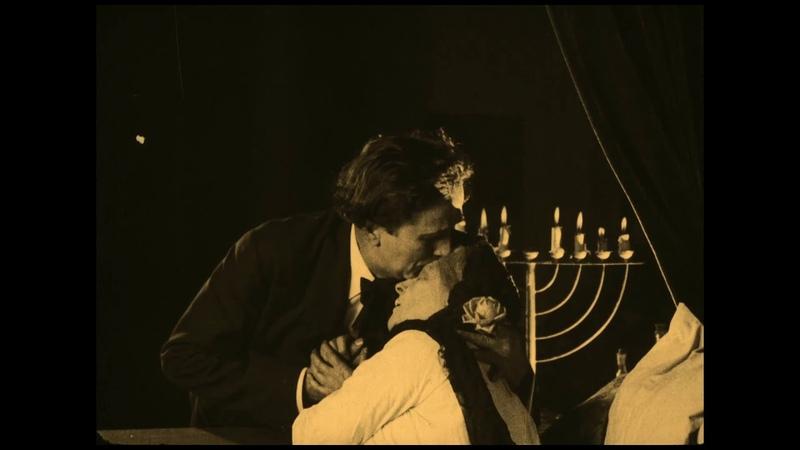 JACCUSE (1919, film von Abel Gance) [Trailer]