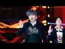 4K 190115 SEOUL MUSIC AWARDS BTS IDOL SUGA FOCUS 아이돌 IDOL SUGA FOCUS 방탄소년단 슈가 직캠