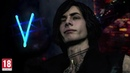 Devil May Cry 5 · coub, коуб