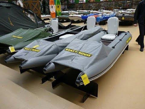 Надувное кресло для лодки пвх, катамарана | Надувное кресло в лодку