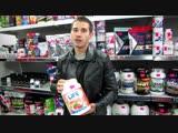 BODY-PIT.RU САМАРА Протеин с натуральным соком Life Protein