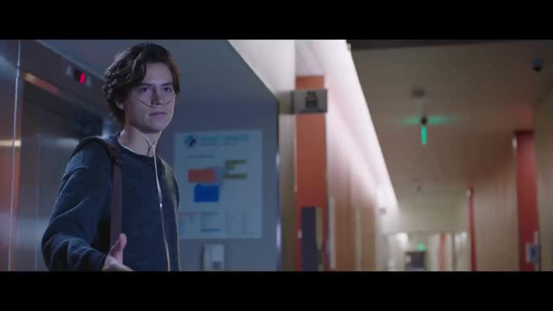 Анатомия страсти 15 сезон 24 серия смотреть онлайн в хорошем качестве