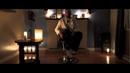 Slaine - Borrowed Time (Feat. Checkmark Lu Balz)