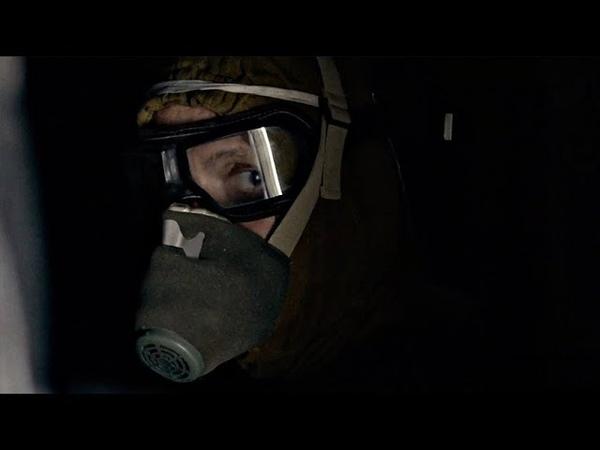 Чернобыль — Русский тизер-трейлер (2019)