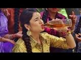 Daru Badnaam l Romantic Crush Love Story(Popular) - Kamal Kahlon New - Latest Hit Punjabi Songs 2019