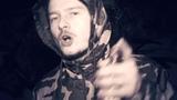 RiskyRoadz Presents - Dryman &amp Soulcox - Ill Horns Ft Wave, Grm Skl, Row D, Pupps &amp Jack Fitz