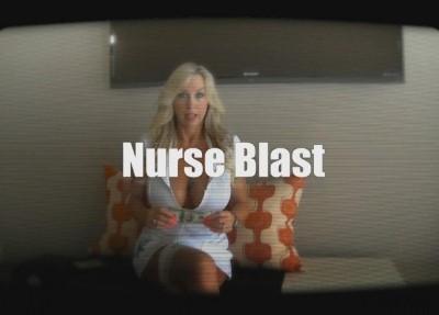 Nurse Blast