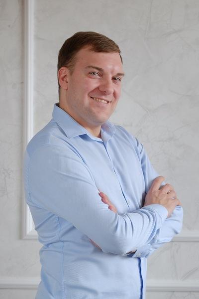 Евгений Продажный