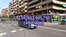 ПРОДАНА НЕДОРОГАЯ 45 000 евро, квартира в хорошем районе Альтозано, Аликанте, Недвижимость в Испании