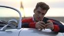 Алексей Воробьев 🅐🅛🅔🅧 🅢🅟🅐🅡🅡🅞🅦 on Instagram Больше старых виниловых пластинок я люблю только новые высокотехнологичные гаджеты Мне одному из пер