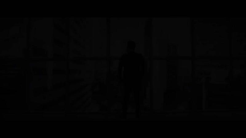 Rauf Faik Я люблю тебя (2018) (1080p).mp4