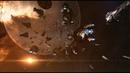 Pandemic Legion - Lack of Initiative