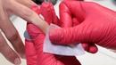 Моделирование ногтей IQ Control Gel PNB Гель для наращивания ногтей нового поколения