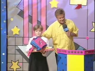 Звездный час (ОРТ, 26.10.1998)