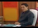 Ser bonita no basta _ Episodio 066 _ Marjorie De Sousa Ricardo Alamo