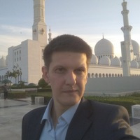 Роман Бирюков фото