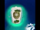 Третье путешествие на Мальдивы с Дим Кофе