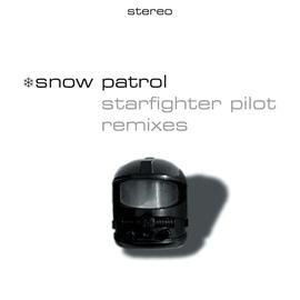 Snow Patrol альбом Starfighter Pilot