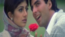 Dil Ne Yhe Kaha Hai Dhadkan 2000 Bollywood Song   Udit Narayan,Alka,Kumar Sanu  