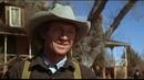 Том Хорн - Tom Horn Стив Маккуин720x480p1980, США, вестерн, драма, DVDRip-AVC DVO Премьер Видео Фильм1.63Gb