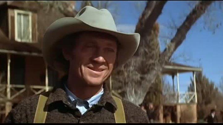 Том Хорн - Tom Horn (Стив Маккуин)(720x480p)[1980, США, вестерн, драма, DVDRip-AVC] DVO (Премьер Видео Фильм)(1.63Gb)
