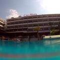 Cavo Maris Beach Hotel3