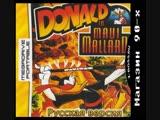 Plast DONALD DUCK IN MAUI MALLARD, part 5