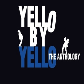 Yello альбом By Yello
