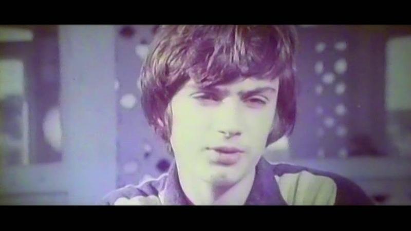 De ki, məni sevirsən! (film, 1977)